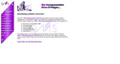 Preview of office-management-schmidt.de